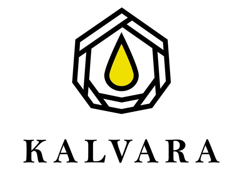 Store Locator – Kalvara